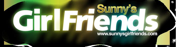 Sunny's Girlfriends